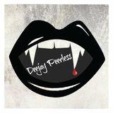 Deejay Peerless - Club Dance House Electro Mix January 2013