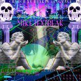 TEXTBEAK - DJ SET TΞcΗ NΘİr DSQZBX presents CXB7 MIKΣ TΣXTBΣΛK MCALLEN TEXAS DEC 11 2015