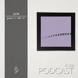Sound Butik Podcast 019 - SCM