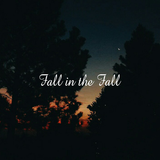 """""""Fall in the fall"""" MIX"""