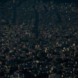 Athens Inner City Broadcast #1 - Pilot Episode - Thursday 20th April 2017