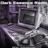 Dark Essence radio #556 - 25/9/2017