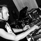 Audio Nongrata - 2005-04-09 (Mixed by K. Notario)