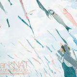 20140523 Bar KNAT mix