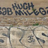 Sab Kuchh Milega!!! Ft. Nucleya, Trap,DnB, Hi-Tech, Psytrance, Dubstep