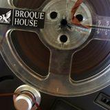 Broque Radio Show - Brotkast 33 - Auto-Pilot Gastmix
