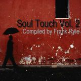 Soul Touch Vol. 2