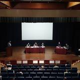 Assembleia Municipal de Oliveira de Frades
