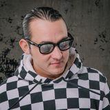 Deejay Mario B (New Reggaeton Mix)
