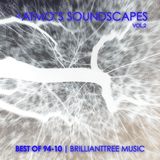 Atmo's soundscapes vol.2 | best of 94-11