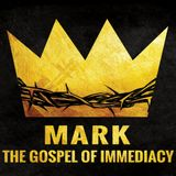 Sermon 7.21.19 - Audio