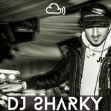 #SharkysSession - MixBlock 5