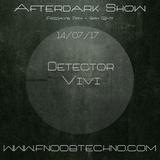 The Afterdark Show presents VIVI