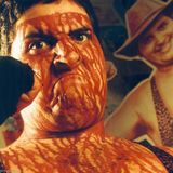 Hablamos con Garry Medeiros, el estadounidense que filmará Plaga Zombie 4 #FAN177