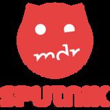 MDR Sputnik Heimspiel - 26.08.2018