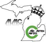Mid Michigan Chive Radio Chivecast #1
