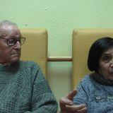 Entrevistes amb la gent gran