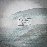 Above the clouds. Volume 12