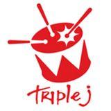 Louis La Roche - Exclusive Triple J Mixup - 09-06-12