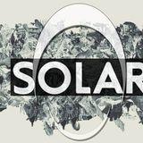 #SolarTheParty set
