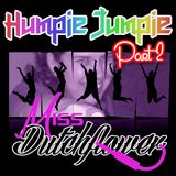 Humpie Jumpie part 2
