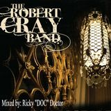 The Music Room's Blues Collection 2 - Feat. The Robert Cray Band (By: DOC 05.09.11)