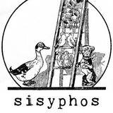 DJ Set @ Sysiphos, Berlin (DE)