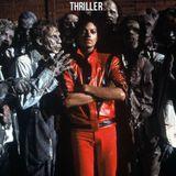 Thriller: A Halloween Musical