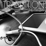 DJ Madman - Transition Mixtape
