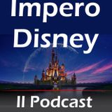 Impero Disney - 05/05/2016