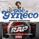 Planete Rap Premiere Consultation N°1