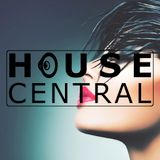 House Central 521 - Tech & Techno Mix + New Martin Solveig, Amtrac, Sonny Fodera & Skream