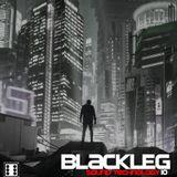 Blackleg - SoundTechnology Vol.10 - DNBMIX2018