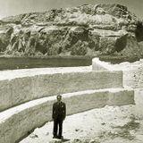 InFusion, Borde costero e isla Alacrán de Arica, Patrimonio en abandono