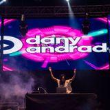 Dj Dany Andrade- Funkeria 2019