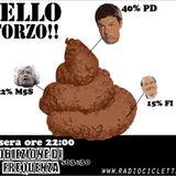 BELLO SFORZO!_Obiezione di Frequenza 27.5.2014