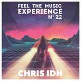 Chris IDH Feel the Music Experience #022
