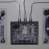 Subsequence 89.9 KUNM Radio Show Tech-Mix