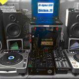 DJ-Agma (CH) Göcken..!!! DJset (26.02.2015) 142BPM ca. 78min.