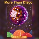 More Than Disco 24
