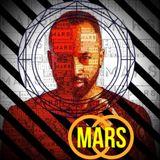 Transmission: MARS