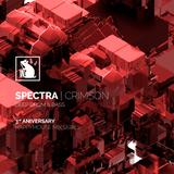 Spectra - Crimson