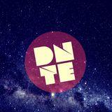 Dnte X Soundcheck Collective