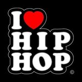 """I love hip hop"" - march 2012"