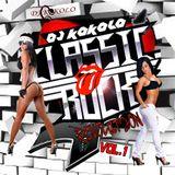 DJ Kokolo's Rock Stars Classic 80s 90s Rock Party Mix