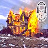 Soulful House Burns So Deep