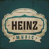 Andreas Henneberg @ KaterBlau - Heinz Music Label Night  21-11-2014