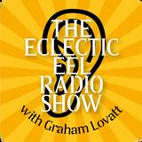 The Eclectic Eel 22 June 2014
