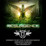 TNT - Exclusive Resurgence Mix