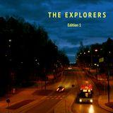 The Explorers 1